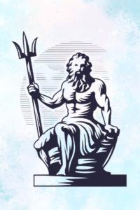 Фото №11 - Какой ты древнегреческий бог по знаку зодиака