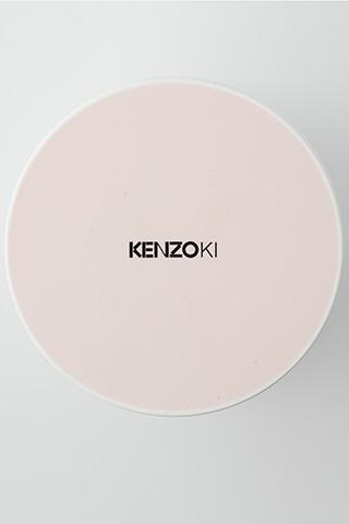 Kenzoki Отбеливающий крем Whitening Cocooning