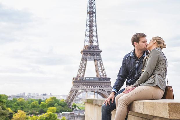 Фото №8 - Перезагрузка отношений: 7 причин отправиться в путешествие вдвоем