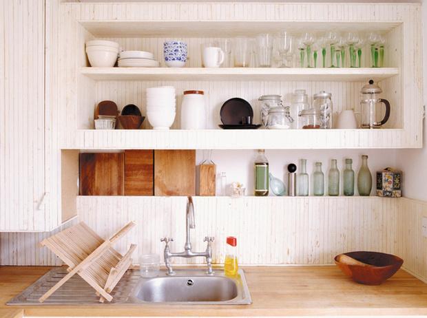Фото №3 - Полный порядок: как всегда содержать дом в чистоте