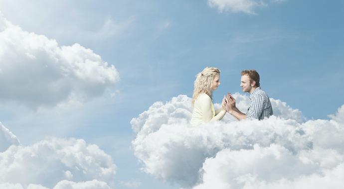 «Люби его таким, какой он есть»: большое заблуждение