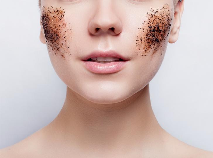Фото №11 - 3 вещи, которые вредно делать перед макияжем