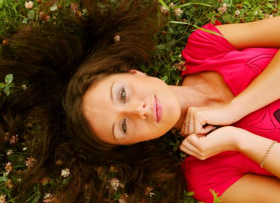 Фото №1 - Топ-10 косметических новинок октября