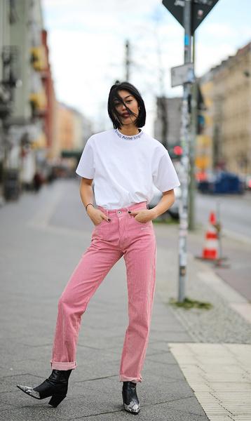 Фото №1 - Мода на протест: как поколение Z раскачало мир моды