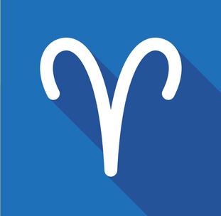 Фото №1 - Какие серьги подходят тебе по гороскопу: тест в один клик