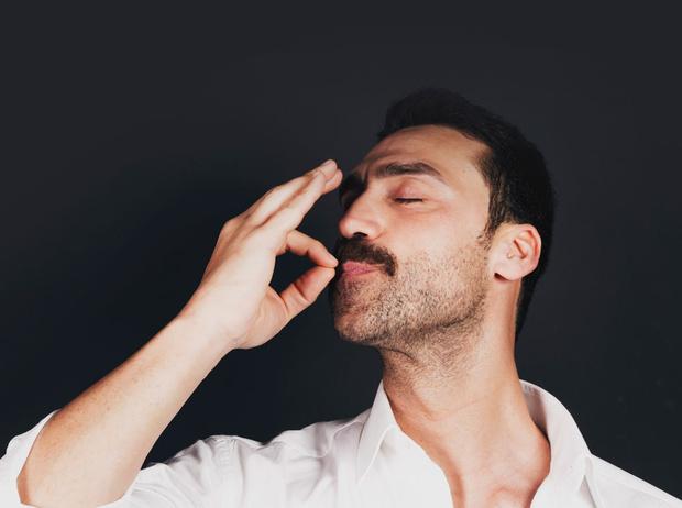 Фото №10 - Все, что нужно знать об итальянских мужчинах