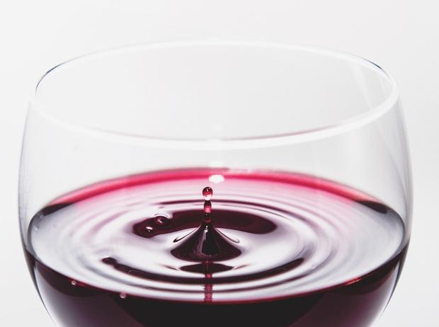 Фото №2 - Винный гороскоп: выбираем напиток по знаку Зодиака