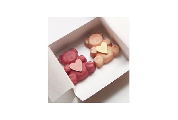 Фото №10 - Лучше не бывает: идеи подарков на День святого Валентина