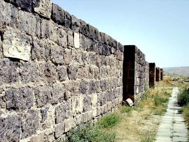 Фото №4 - 2770 лет назад… основали Рим