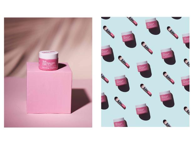 Фото №11 - Запуск новых парных ароматов Lacoste и другие бьюти-итоги недели