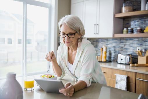 что кушать при панкреатите