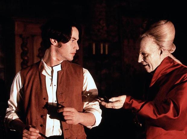 Фото №3 - 8 лучших фильмов про вампиров
