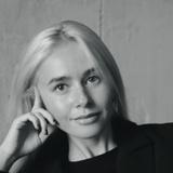 Яна Сочаво
