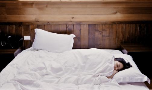 Фото №1 - Врач назвал гарантированный способ проснуться с хорошим настроением