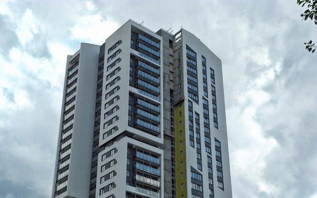 Фото №1 - Эльвира Набиуллина призвала своевременно завершить программу льготной ипотеки