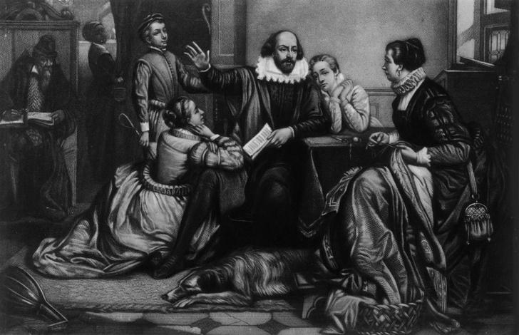 Фото №6 - Карантин по-средневековому: интересные факты о чуме