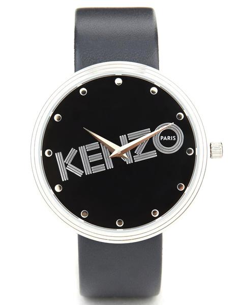 Kenzo, Часы Kenzo