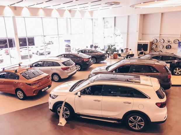 Фото №3 - Почему именно сейчас выгодно купить автомобиль