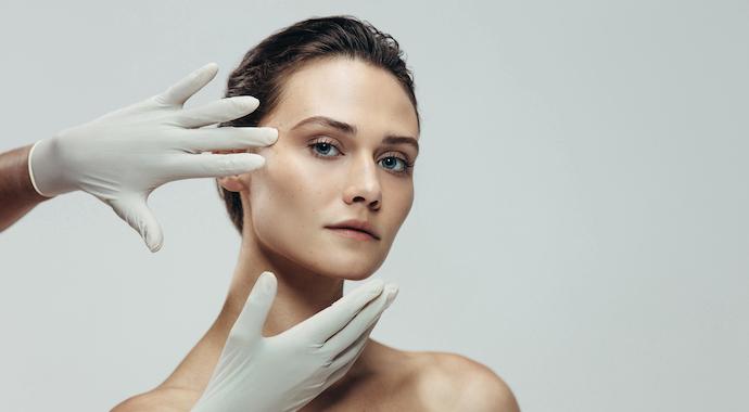 «Пластика» помогает не отвлекаться на переживания из-за внешности