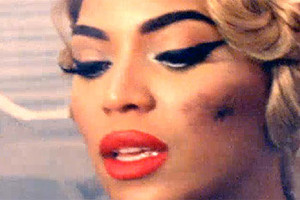 Why Don't You Love Me – Beyonce