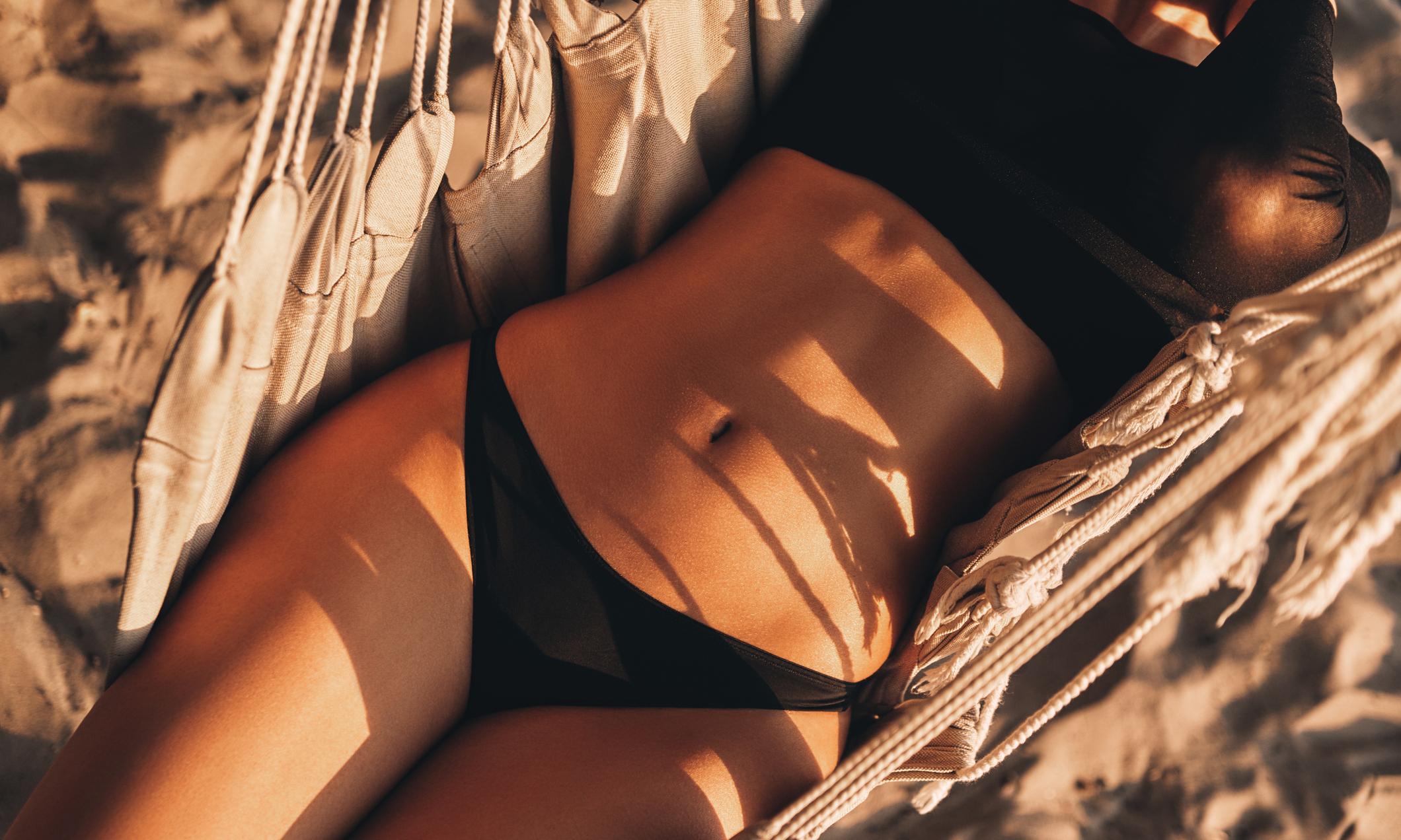 Чего на самом деле хочет ваше тело