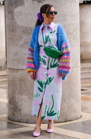 Фото №5 - В погоне за модой: как отличать важные тренды от проходных