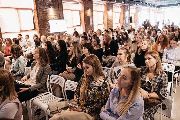 Фото №2 - PSYCHOLOGIES провел первую ежегодную конференцию PSYCHOLOGIES DAY 2018