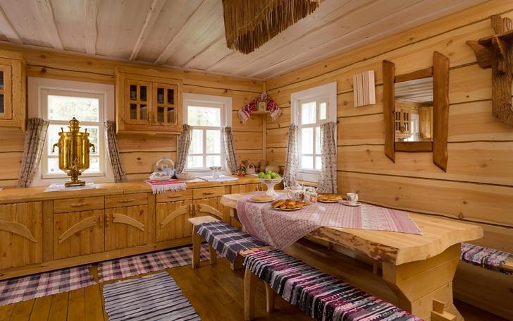 Фото №7 - Двойная польза: где в Подмосковье отдохнуть и взрослым, и детям