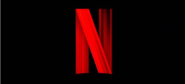 Фото №1 - Журналисты узнали, какие фильмы Netflix заблокировал по запросу правительств разных стран