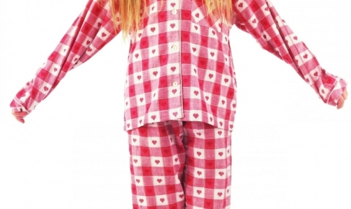 Фото №1 - Роспотребнадзор: Новый метод дезинфекции постельного белья в детсадах Петербурга небезопасен
