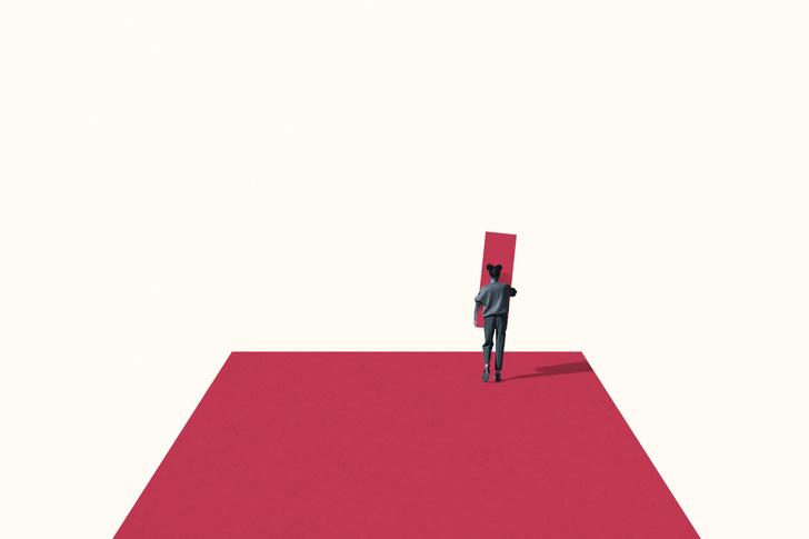 Фото №14 - Выбор профессии: что делает психолог и сколько зарабатывает