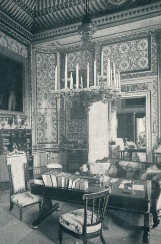 Фото №5 - Королевский сталкинг: кто и зачем пытался проникнуть в Букингемский дворец