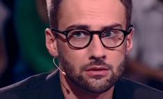 Дмитрий Шепелев вновь заговорил о личной трагедии