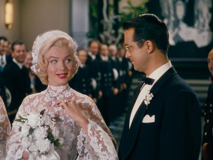 Фото №1 - 20 способов женить его на себе без обмана