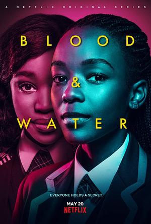 Фото №4 - Скорей смотри: топ-10 лучших сериалов от Netflix в 2020 году