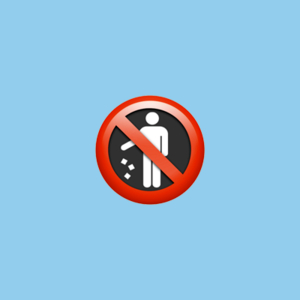 Фото №9 - Инструкция: как использовать самые непопулярные эмодзи