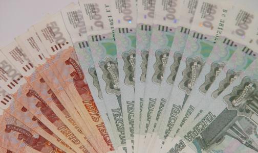 Фото №1 - На доплаты врачам, борющимся с коронавирусом, выделят почти 12 млрд рублей