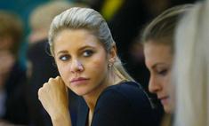 Астраханка помогает звездам в шоу «Без страховки»