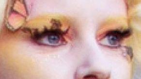Фото №7 - Quiz: Угадай фильм или сериал по макияжу