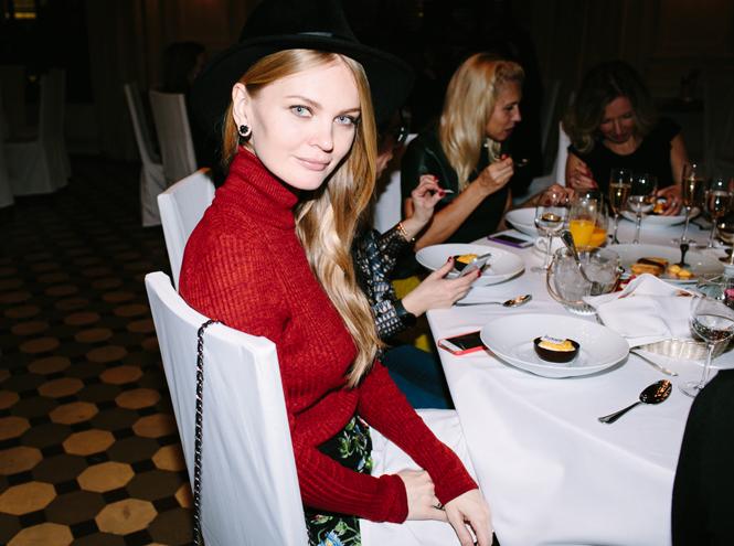 Фото №10 - Выбор Marie Claire: икорница la prairie Caviar Spectaculaire