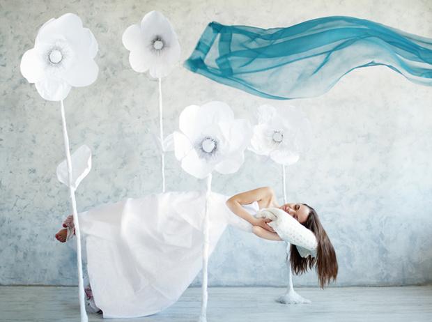 Фото №2 - Отработка мечты: как мечтать, чтобы все сбывалось