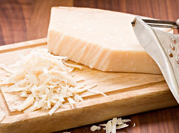 Фото №5 - 6 «страшилок» о сыре, после которых вам его не захочется