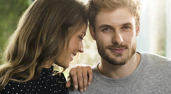 Мужчины и женщины: почему мы такие разные