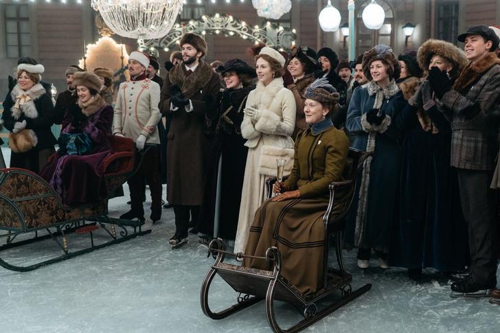 Фото №7 - 10 самых популярных российских фильмов на IMDb