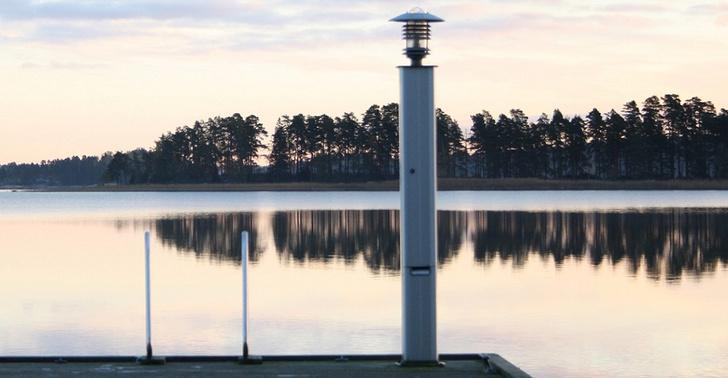 Фото №8 - Три разных отпуска в одной Финляндии