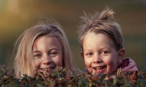 Фото №1 - Прививки от ротавируса и ветрянки могут стать бесплатными уже через год-два. Минздрав назвал сроки их включения в Нацкалендарь