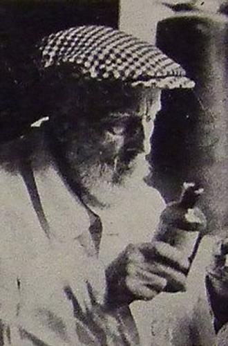 Фото №12 - Бьюти-легенды: Guerlain ─ семейная сага длиной более 200 лет
