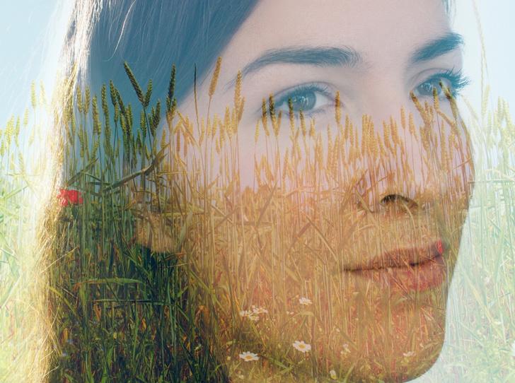 Фото №5 - Аллергия: откуда она берется, какой бывает и можно ли избавиться от нее навсегда