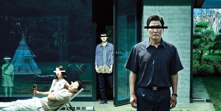 Фото №16 - Самые крутые корейские режиссеры 🎬🌺