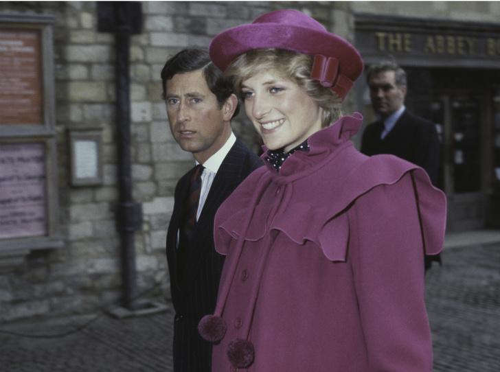 Фото №2 - Почему Диана винила принца Филиппа в своем неудачном браке